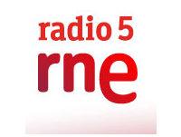 Radio_5_de_RNEg