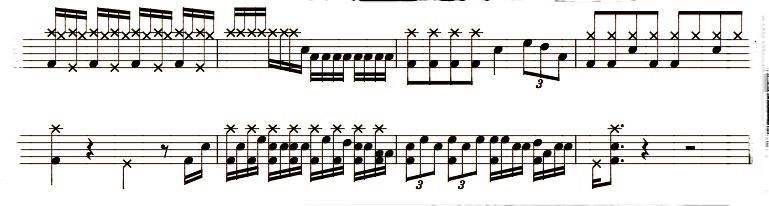 Symphonie_percussion_partition