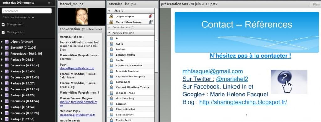 webconf_outils_numeriques