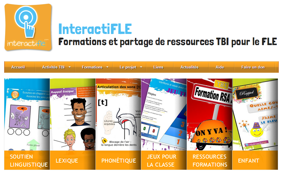 INTERACTIF_FLE