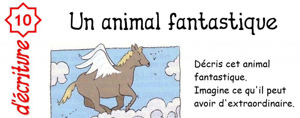 animal_fantastique