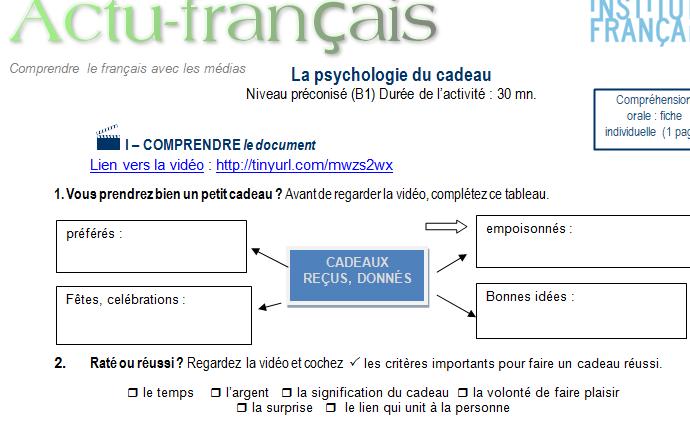 psychologie_cadeaux
