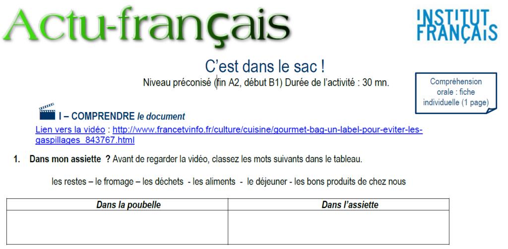 Actu_francais_c_est_dans_le_sac