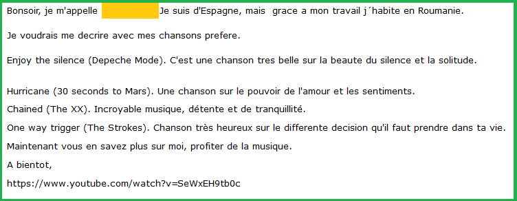 moi_mes_chansons