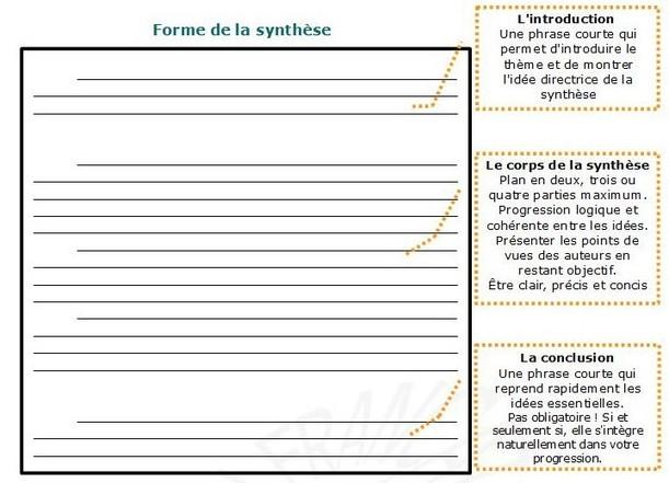 laseynevarhandball.fr