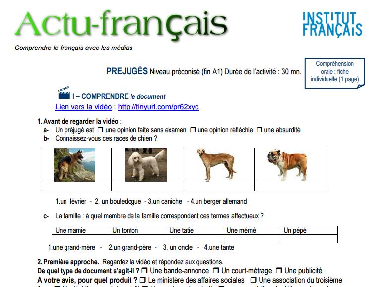 Fiche_prejuges_image