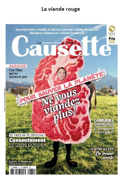 dossier_viande_rouge
