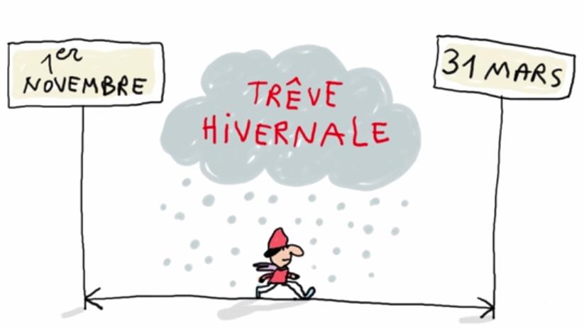 treve_hivernale