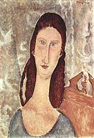 136px-Amedeo_Modigliani_024