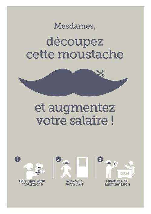 parite_moustache