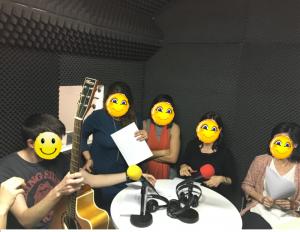 projet_chanson_fotos_radio