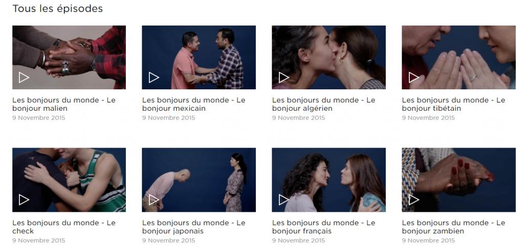 lesbonjours_du_monde