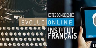 Aprender francés online